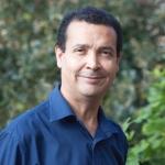 Jean-Pierre Magloire_Profile Pic