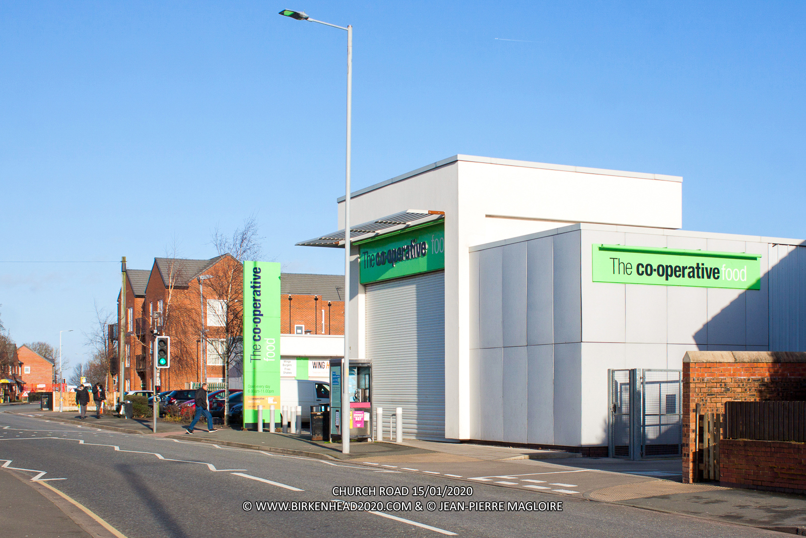 20200115 Church Road_Tranmere_CoOp_3