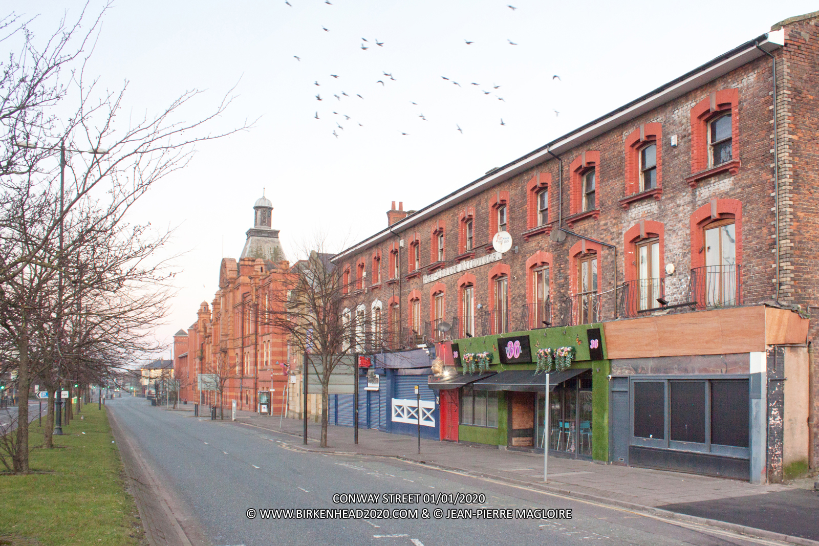 Conway Street_1